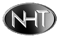 NHT - Pro Sound Theatre