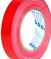 Stylus Markup Tape - Red