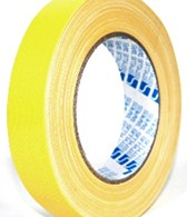 Stylus Markup Tape - Yellow